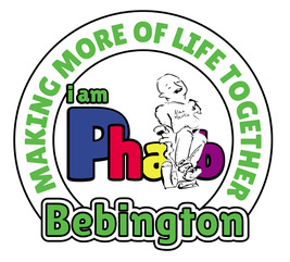 I am Phab Bebington